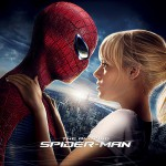 amazing_spider_man_emma_stone-HD