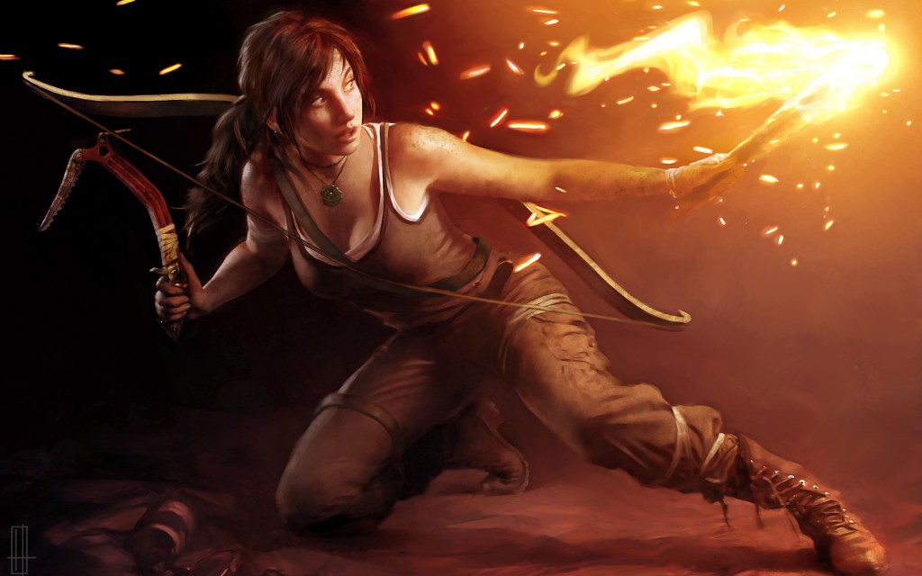 lara_croft_tomb_raider_2012-wide