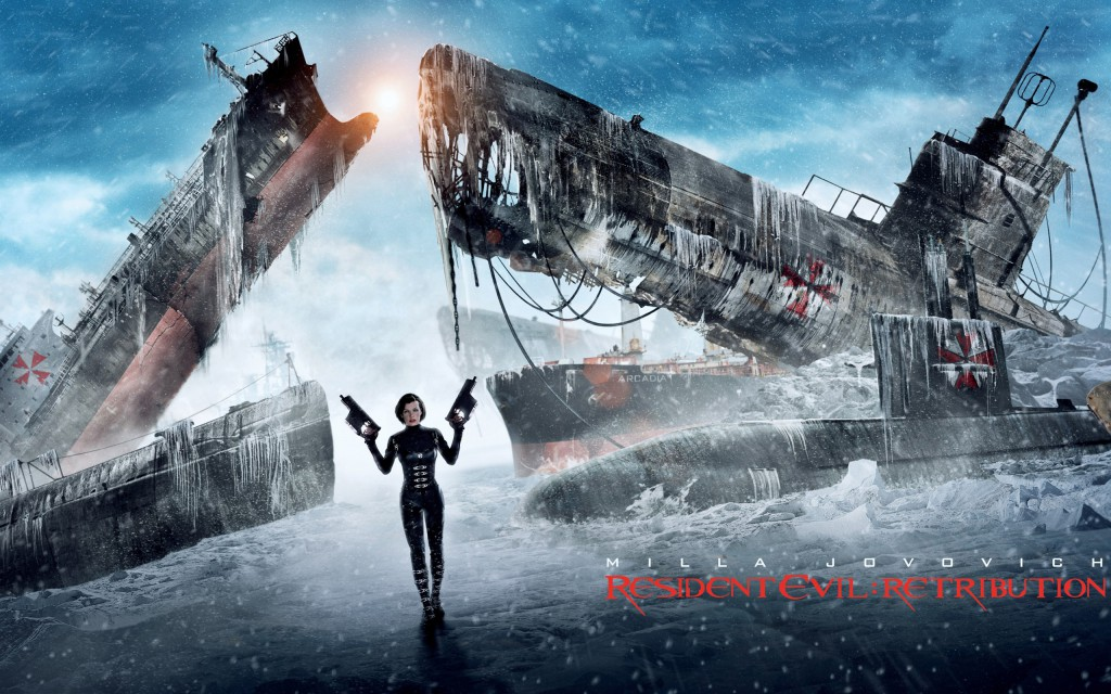 resident_evil_retribution-wide